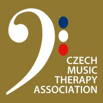 Czech Music Therapy Association