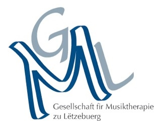 European Music Therapy Day in Luxembourg